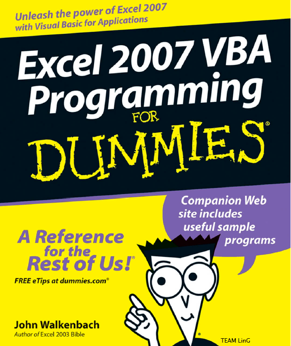 Excel 2007 Visual Basic for Dummies.png